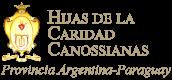 Canossianas